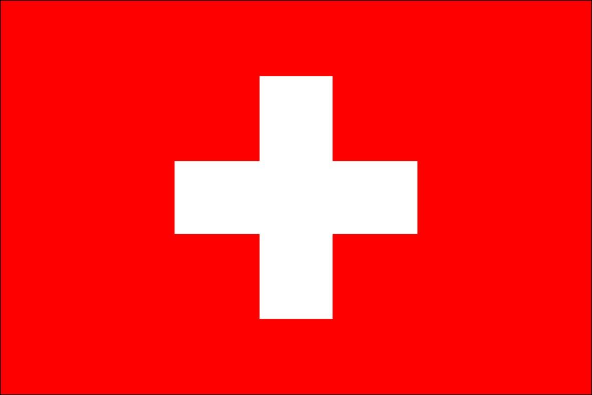 Schweizer Händler